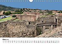 Collioure - Juwel der Côte Vermeille (Wandkalender 2019 DIN A4 quer) - Produktdetailbild 3