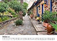 Collioure - Juwel der Côte Vermeille (Wandkalender 2019 DIN A4 quer) - Produktdetailbild 10