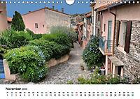 Collioure - Juwel der Côte Vermeille (Wandkalender 2019 DIN A4 quer) - Produktdetailbild 11