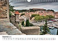 Collioure - Juwel der Côte Vermeille (Wandkalender 2019 DIN A4 quer) - Produktdetailbild 12
