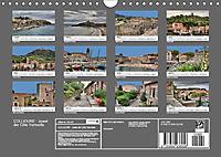 Collioure - Juwel der Côte Vermeille (Wandkalender 2019 DIN A4 quer) - Produktdetailbild 13