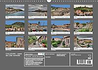 Collioure - Juwel der Côte Vermeille (Wandkalender 2019 DIN A3 quer) - Produktdetailbild 13