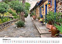 Collioure - Juwel der Côte Vermeille (Wandkalender 2019 DIN A3 quer) - Produktdetailbild 10