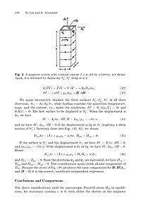 Colloidal Magnetic Fluids - Produktdetailbild 5