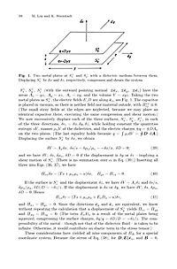 Colloidal Magnetic Fluids - Produktdetailbild 4