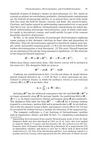 Colloidal Magnetic Fluids - Produktdetailbild 1