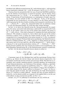 Colloidal Magnetic Fluids - Produktdetailbild 2
