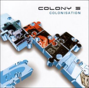 Colonisation, Colony 5