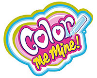 "Color Me Mine - Color Change ""Heart Bag"" - Produktdetailbild 3"