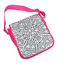 """Color Me Mine - Color Change """"Messenger Bag"""" - Produktdetailbild 3"""
