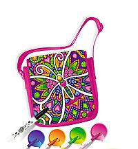 """Color Me Mine - Color Change """"Messenger Bag"""" - Produktdetailbild 1"""