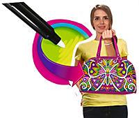 """Color Me Mine - Color Change """"The Weekender"""" - Produktdetailbild 2"""