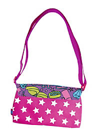 Color Me Mine - Pink Bow Bag - Produktdetailbild 2