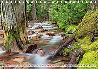 Color of Nature - Magie der Farben (Tischkalender 2019 DIN A5 quer) - Produktdetailbild 1