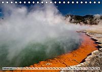 Color of Nature - Magie der Farben (Tischkalender 2019 DIN A5 quer) - Produktdetailbild 2