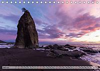 Color of Nature - Magie der Farben (Tischkalender 2019 DIN A5 quer) - Produktdetailbild 6