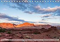 Color of Nature - Magie der Farben (Tischkalender 2019 DIN A5 quer) - Produktdetailbild 7