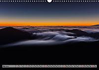 Color of Nature - Magie der Farben (Wandkalender 2019 DIN A3 quer) - Produktdetailbild 5