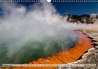 Color of Nature - Magie der Farben (Wandkalender 2019 DIN A3 quer) - Produktdetailbild 2