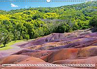 Color of Nature - Magie der Farben (Wandkalender 2019 DIN A3 quer) - Produktdetailbild 8