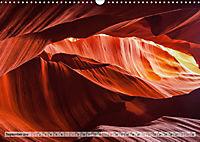 Color of Nature - Magie der Farben (Wandkalender 2019 DIN A3 quer) - Produktdetailbild 9