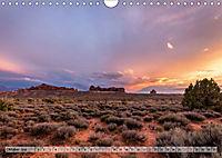 Color of Nature - Magie der Farben (Wandkalender 2019 DIN A4 quer) - Produktdetailbild 10