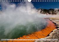 Color of Nature - Magie der Farben (Wandkalender 2019 DIN A4 quer) - Produktdetailbild 2