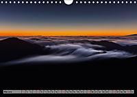 Color of Nature - Magie der Farben (Wandkalender 2019 DIN A4 quer) - Produktdetailbild 5