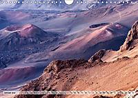 Color of Nature - Magie der Farben (Wandkalender 2019 DIN A4 quer) - Produktdetailbild 1