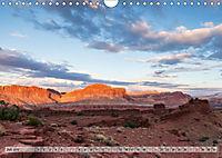Color of Nature - Magie der Farben (Wandkalender 2019 DIN A4 quer) - Produktdetailbild 7