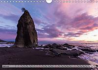 Color of Nature - Magie der Farben (Wandkalender 2019 DIN A4 quer) - Produktdetailbild 6