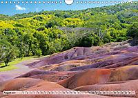 Color of Nature - Magie der Farben (Wandkalender 2019 DIN A4 quer) - Produktdetailbild 8