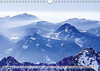 Color of Nature - Magie der Farben (Wandkalender 2019 DIN A4 quer) - Produktdetailbild 12