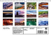 Color of Nature - Magie der Farben (Wandkalender 2019 DIN A4 quer) - Produktdetailbild 13