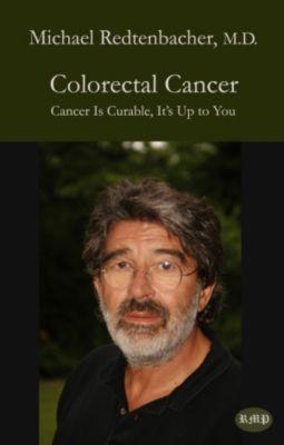 Colorectal Cancer, Michael Redtenbacher, M.d.