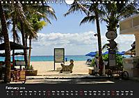 Colorful Mexico (Wall Calendar 2019 DIN A4 Landscape) - Produktdetailbild 2