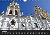 Colorful Mexico (Wall Calendar 2019 DIN A4 Landscape) - Produktdetailbild 6
