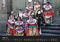Colorful Mexico (Wall Calendar 2019 DIN A4 Landscape) - Produktdetailbild 5