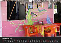 Colorful Mexico (Wall Calendar 2019 DIN A4 Landscape) - Produktdetailbild 12