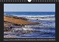 Colorful Tenerife / UK-Version (Wall Calendar 2019 DIN A4 Landscape) - Produktdetailbild 2