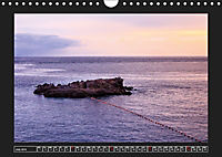 Colorful Tenerife / UK-Version (Wall Calendar 2019 DIN A4 Landscape) - Produktdetailbild 7