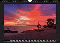 Colorful Tenerife / UK-Version (Wall Calendar 2019 DIN A4 Landscape) - Produktdetailbild 10