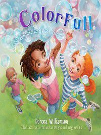 ColorFull, Dorena Williamson