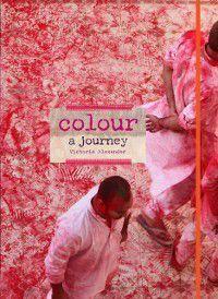 Colour, Victoria Alexander