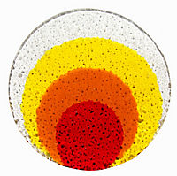 Colouraplast Starter Set - Produktdetailbild 1