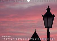 Coloured skies (Wall Calendar 2019 DIN A4 Landscape) - Produktdetailbild 12