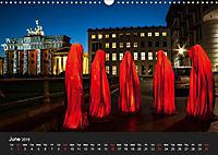 Colours of Berlin (Wall Calendar 2019 DIN A3 Landscape) - Produktdetailbild 6