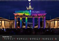 Colours of Berlin (Wall Calendar 2019 DIN A3 Landscape) - Produktdetailbild 9