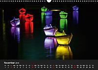 Colours of Berlin (Wall Calendar 2019 DIN A3 Landscape) - Produktdetailbild 11