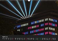 Colours of Berlin (Wall Calendar 2019 DIN A3 Landscape) - Produktdetailbild 4